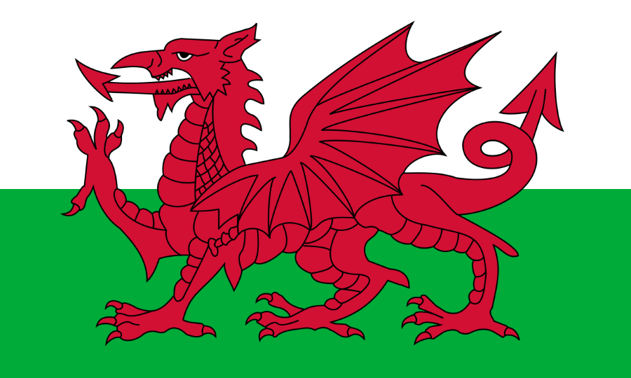 Welsh Employers Pledge Support To Forces