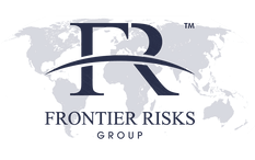 Frontier Risks Adds To Growing List Of Exhibitors At Nottingham Expo