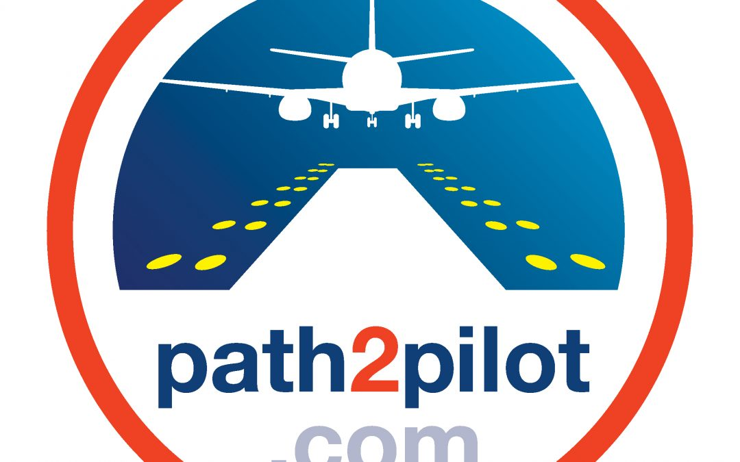 Pathway Pilot Training – An ELCAS Training Provider Insight