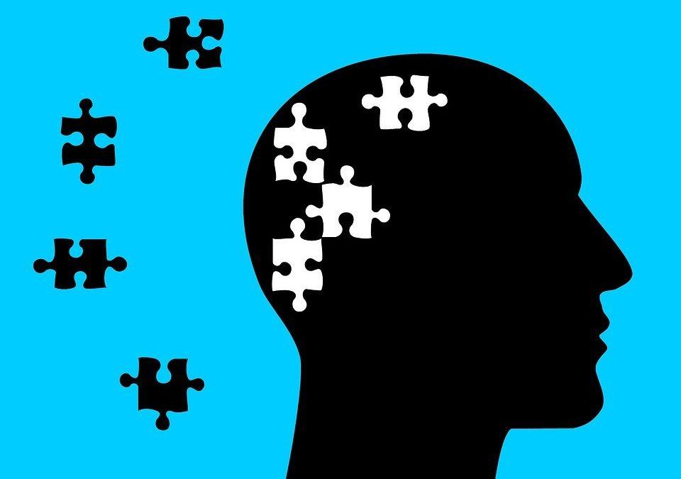 Understanding Psychological Health & Wellbeing