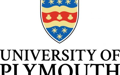 University Of Plymouth Signs Up For Armed Forces Expo In Nottingham