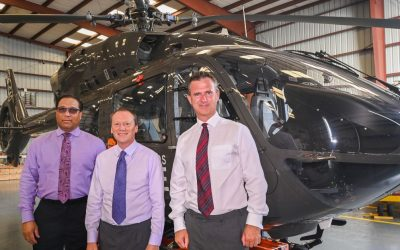UK Military Supporting Cayman Islands Reserves