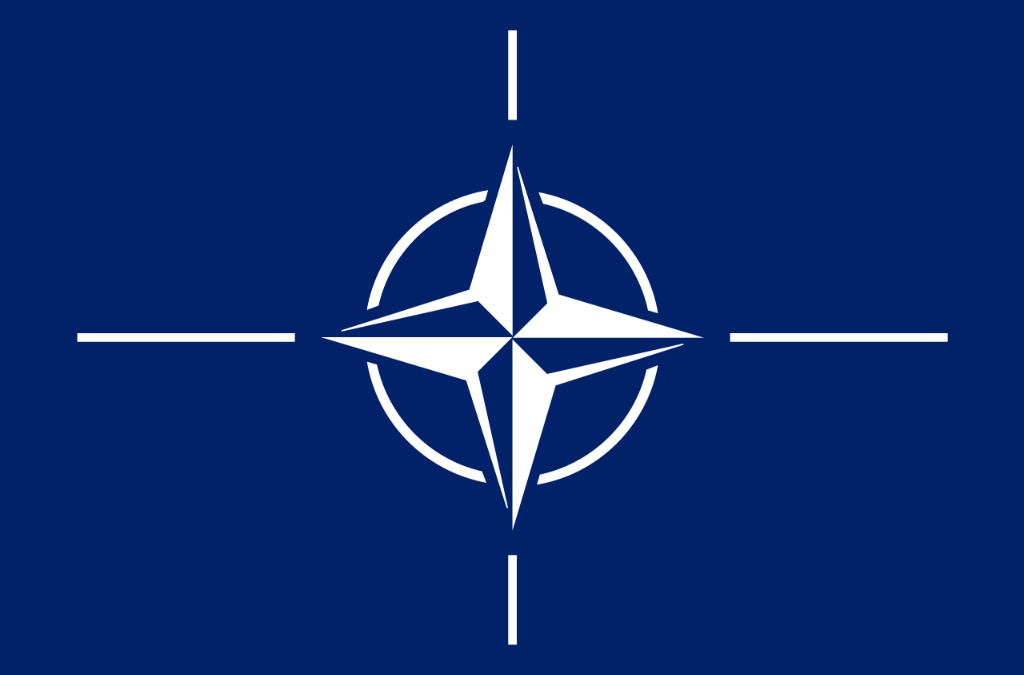 NATO: Strengthening Deterrence & Defence