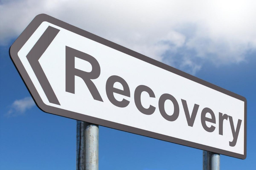 Praise For Liverpool Recovery Programme