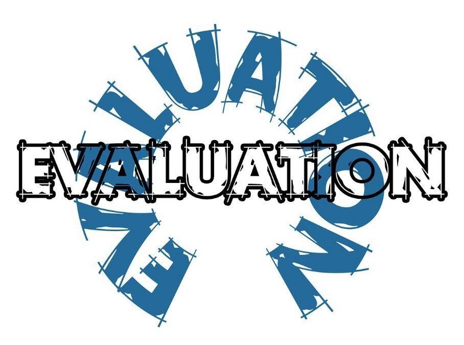 Evaluation Shows Advocacy Improvement