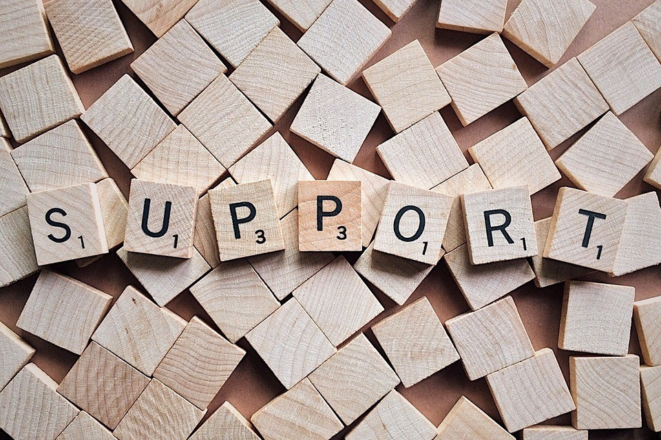 Improving Support For Families With Additional Needs