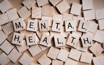 Mental Health High Intensity Service