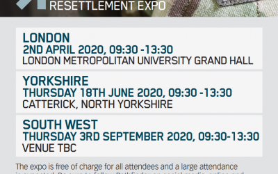 Pathfinder's First Expo Of 2020 Announced…