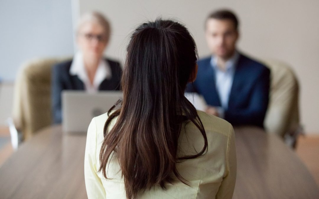 Treating Your First Meeting With A Franchisor Like A Job Interview
