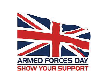 Armed Forces Day 2020 – What It Means To Me…