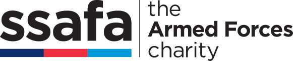 SSAFA, The Armed Forces Charity Holding Remote Support Sessions For Those Processing Bereavement And Loss