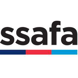 SSAFA Adoption Service Celebrates Success Despite A Challenging Year, During National Adoption Week
