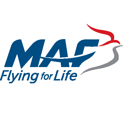 Careers In Focus: Country Director (Various Locations) With MAF