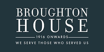 Troops On COVID Testing Duties Raise £5,000 For Broughton House In 10-Day Challenge