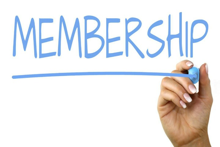 FPS Membership Continues To Rise!