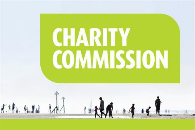 Charity Commission Orders Military Charity To Wind Up