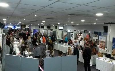 Why Attend The Armed Forces & Veterans Resettlement Expo In Bristol?
