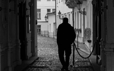 New Research Highlights The Effects Of Social Isolation And Loneliness On The Veterans Community During The Covid Pandemic