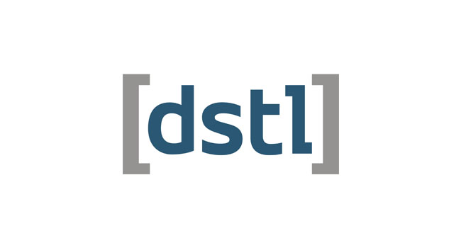 Supercharging Science: An Open Letter From Dstl Chief Executive
