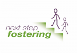 Next Step Fostering Group