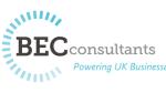 BEC Consultants
