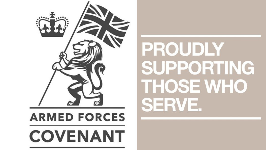 Leading Military Charities Call On Government To Strengthen Armed Forces Bill To Better Protect The Armed Forces Community