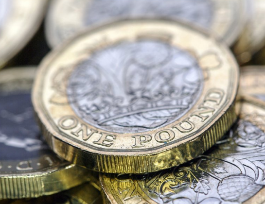 The UK State Pension – The Lowdown