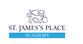 What Attracts Ex-Military Personnel To The St. James' Place Academy?