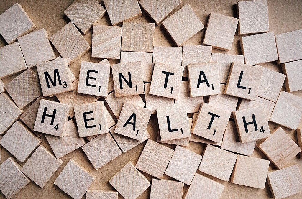 Mental Health Awareness Qualification Now Available From Study Active