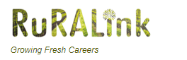 Rural Careers Insight Day Scotland – For Service Leavers And Veterans