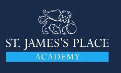 St James's Place Academy – A Selection Of Case Studies & Success Stories