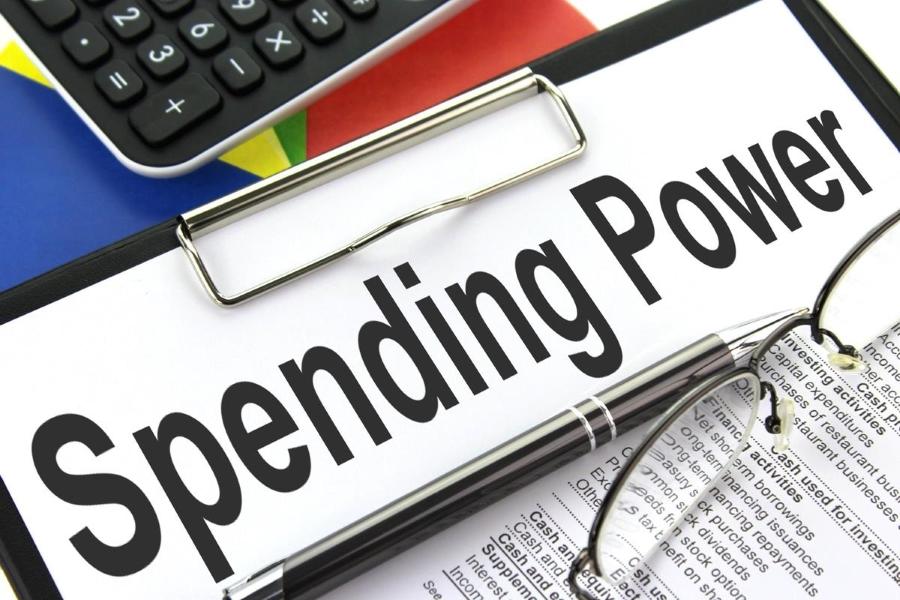 Dstl Anticipates Record SME Spend