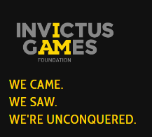 The Invictus Games The Hague 2020 Has Been Rescheduled
