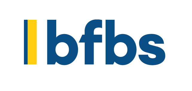BFBS TV Launches BBC Bitesize Home Schooling Service For Forces Children Overseas