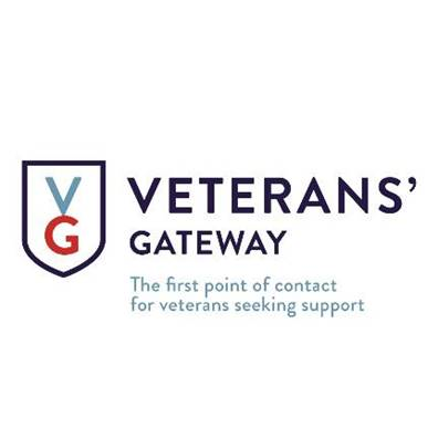 Veterans' Gateway Launches New App to Support Armed Forces Community