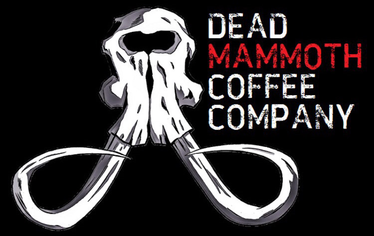Vetentrepreneurs: Focus On Dead Mammoth Coffee Company