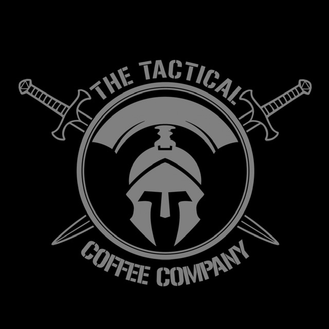 Vetentrepreneurs: Focus On Tactical Coffee