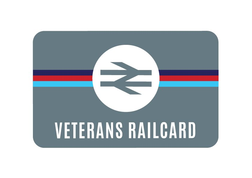 Veterans Railcard Launch: Honorary Colonel Dame Kelly Holmes And Sophie Faldo Back Initiative To Help Veterans Adjust To Civilian Life
