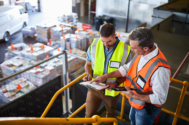 What Is IOSH And What Is The Managing Safely Course?