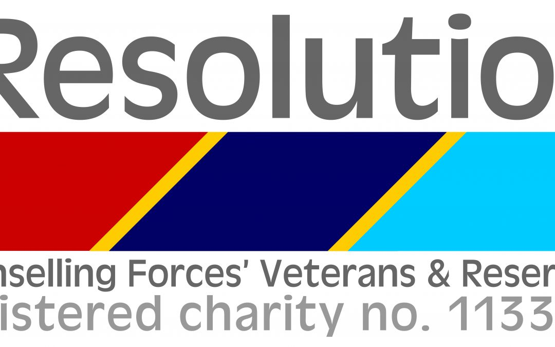 New Charity Report: Many UK Armed Forces Veterans Are Relying On Alcohol Or Drugs To Relieve Military Trauma