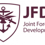 Joint Force Development Reserve Opportunities