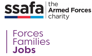 SSAFA Looks For New Volunteers In Partnership With Forces Families Jobs