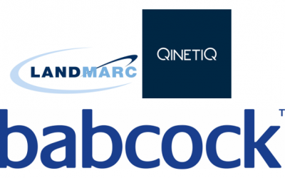 Landmarc, Babcock & Qinetiq Sign Up For Pathfinder's Armed Forces And Veterans Resettlement Expo Bristol