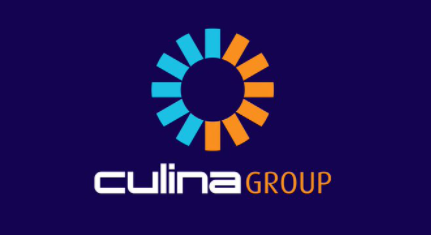Culina Group Signs Up For Armed Forces & Veterans Resettlement Expo In Bristol
