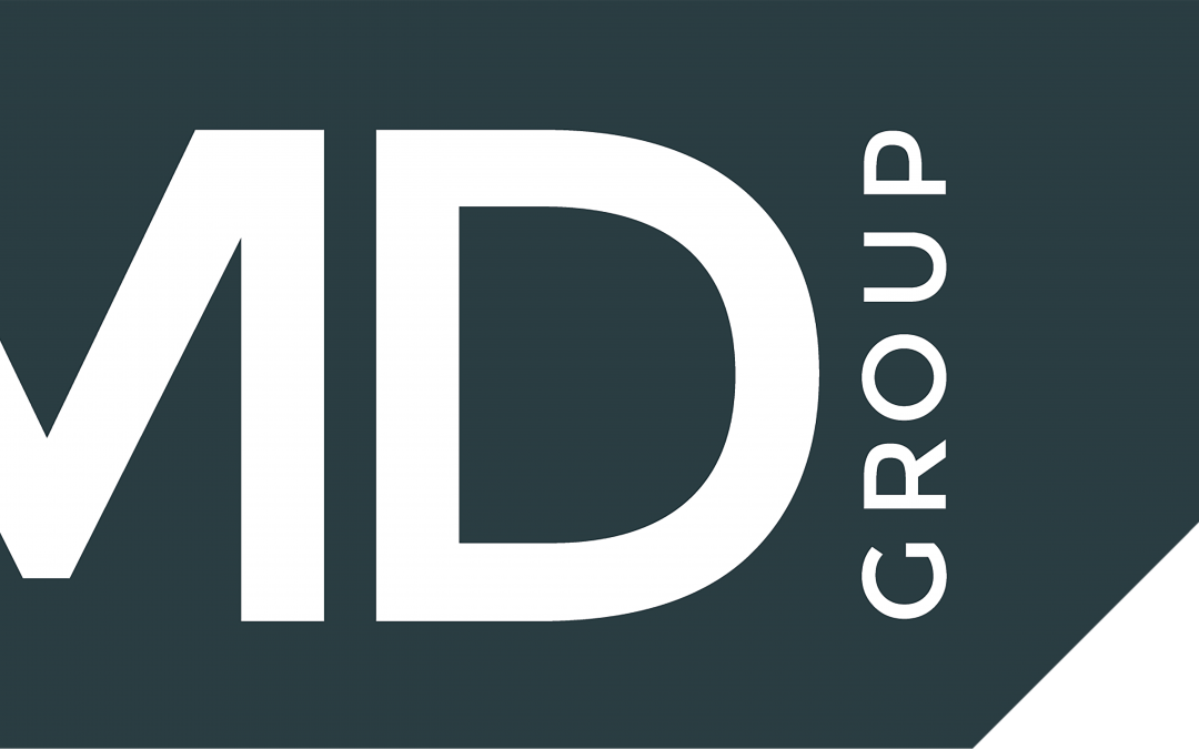 IMD Group Signs Up For The Armed Forces & Veterans Resettlement Expo Bristol