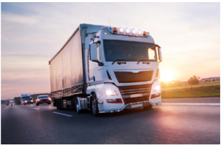 More Support To Help People To Become HGV Drivers Among Package Of Government Measures To Ease Risk Of Shortages