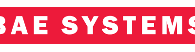 BAE Systems Becomes 40th Exhibitor To Sign Up For Armed Forces Expo Bristol On October 28