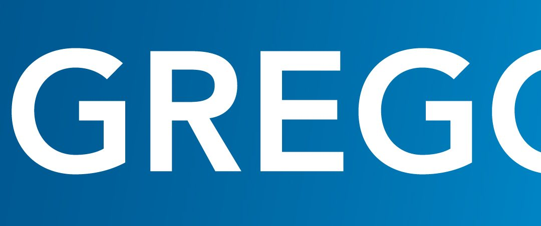 Greggs PLC Sign Up For The Armed Forces & Veterans Resettlement Expo Bristol