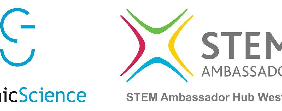 The Armed Forces & Veterans Expo Bristol Welcomes STEM Learning