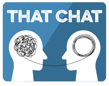 """Pathfinder International Magazine Launches """"That Chat"""" For World Mental Health Day 2021"""